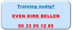 Prive docent binnenvaart | Docent binnenvaartkunde | Docent Grootvaarbewijs Binnenvaart Dirk Boere | https://www.google.nl/url?sa=t&rct=j&q=&esrc=s&source=web&cd=8&cad=rja&uact=8&ved=0ahUKEwiwweu4v-7RAhWHAMAKHYtwD50QFggyMAc&url=https%3A%2F%2Fwww.youtube.com%2Fchannel%2FUCzWxTXPuCvvxuVqO7LN-uGQ&usg=AFQjCNG0pZvr5Nu8n4VVlHNYAWn4NasoaA&sig2=oGZ_JeaUF1aQjdkDIEVOuA