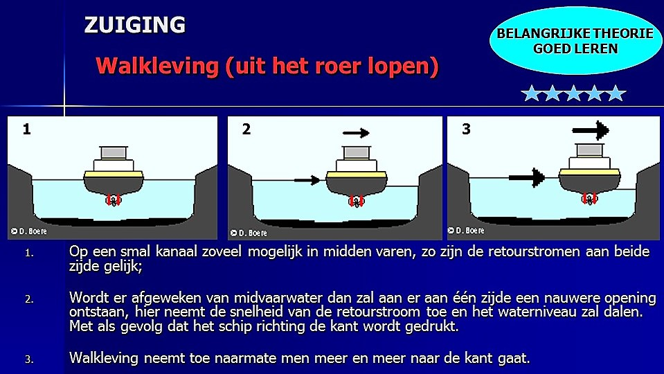 Docent binnenvaart gezocht | Training opleiding GrootVaarbewijs | Binnenvaartopleiding | Prive training binnenvaart | Docent Binnenvaartkunde | Begeleiding binnenvaart opleiding