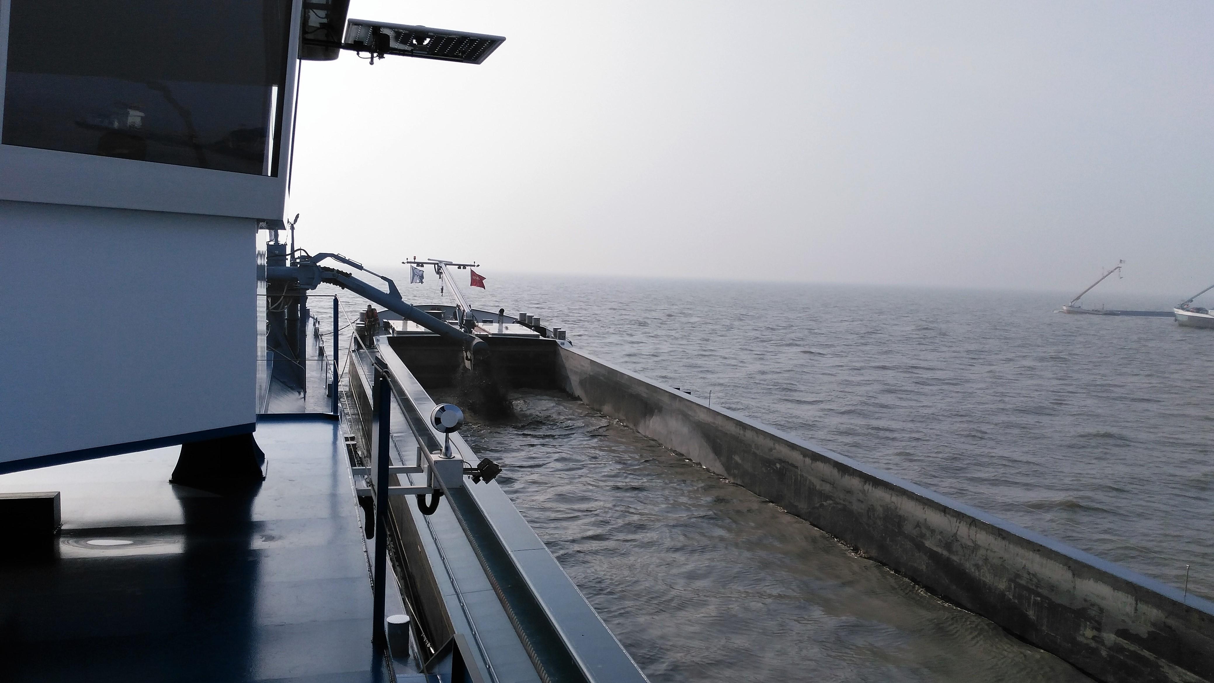 Schipper binnenvaart opleiding